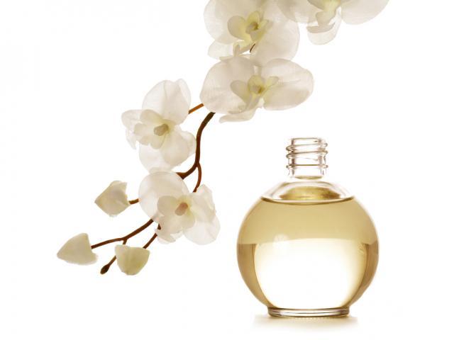 fragrance psychology