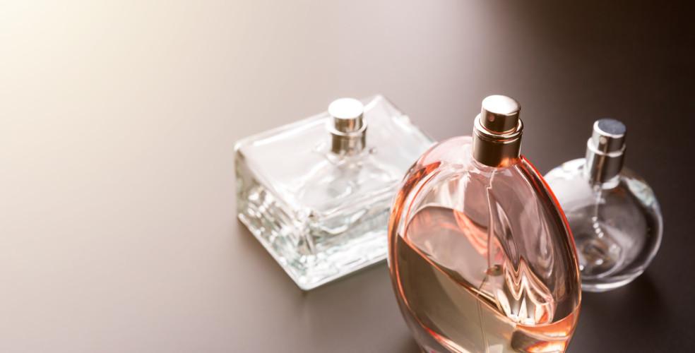 perfume mood