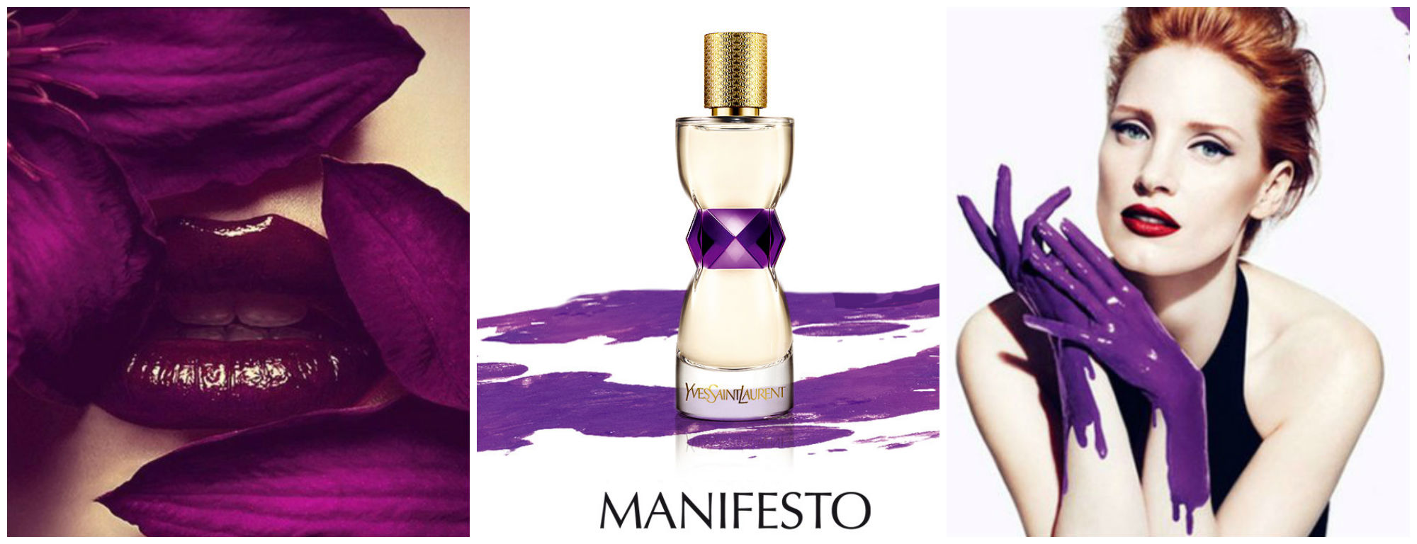 yves saint laurent manifesto perfume review. Black Bedroom Furniture Sets. Home Design Ideas