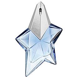 Katy Perry favorite perfume Angel Thierry Mugler