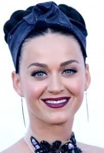 Katy Perry favorite perfume