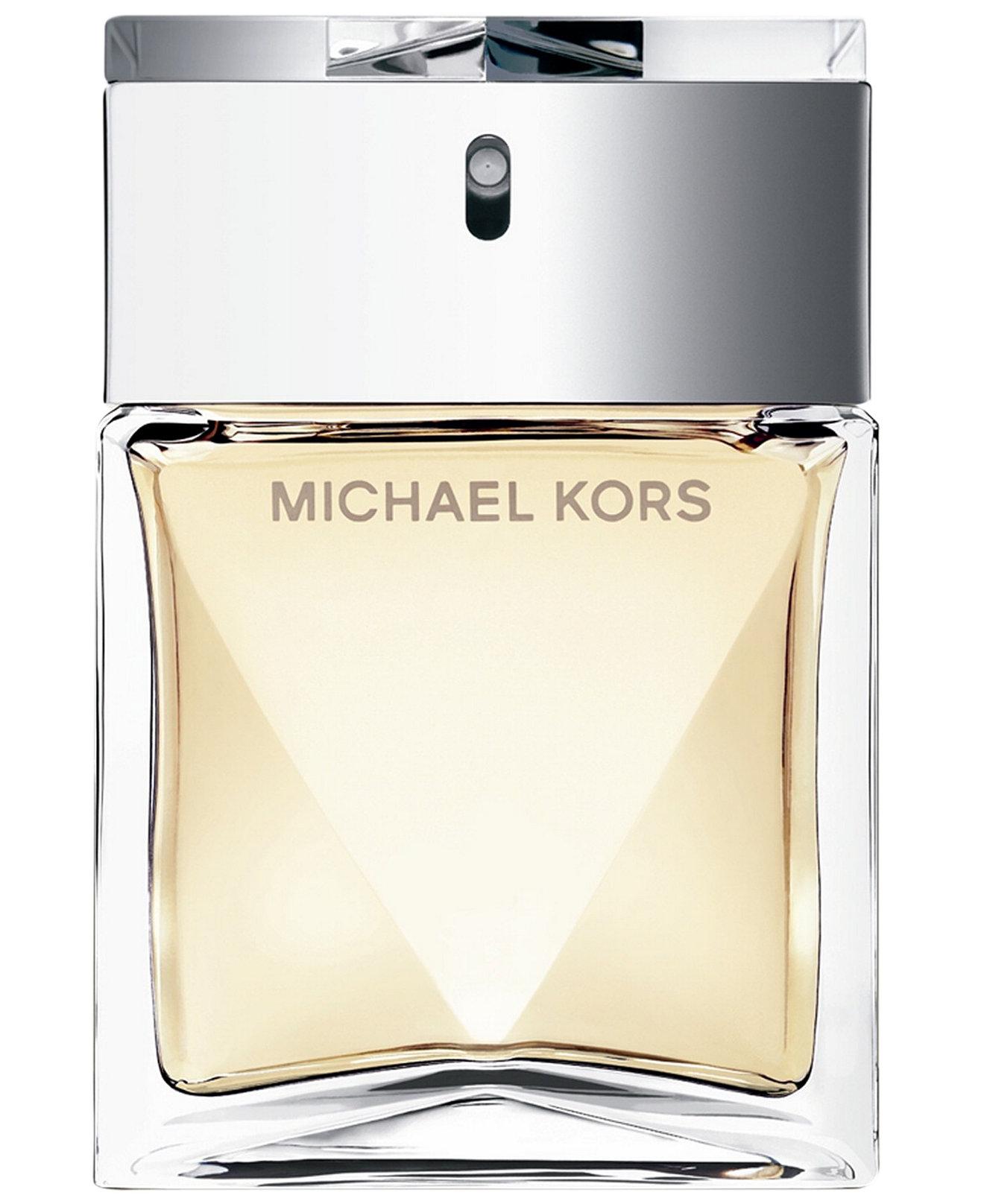 kourtney kardashian favorite perfume michael by michael kors rh scentbird com michael kors men's fragrance model