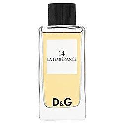 Anthology La Temperance 14 by Dolce&Gabbana Scentbird