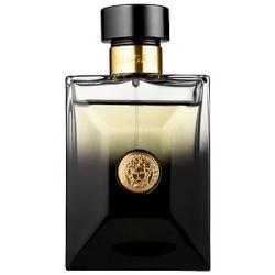 Pour Homme Oud Noir EDP by Versace Scentbird