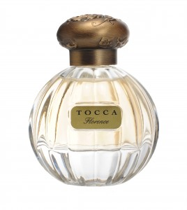 Florence EDP by TOCCA on Scentbird1