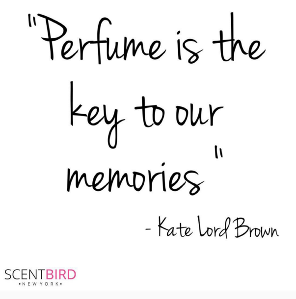 Perfume Is Scentbird Perfume And Cologne Blog