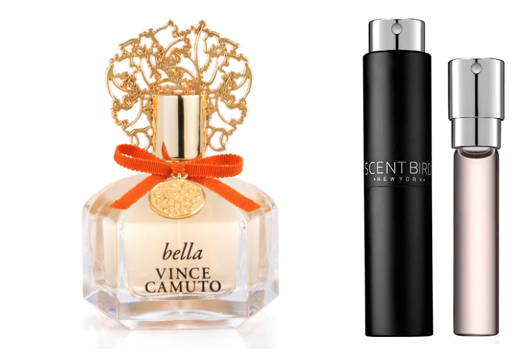 Bella Vince Camuto by Vince Camuto: Midsummer Day's Dream