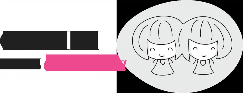 perfume horoscope gemini