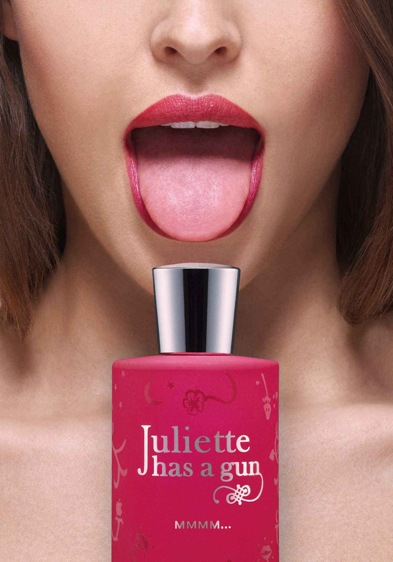 New Year, New You: MMMM… by Juliette Has A Gun