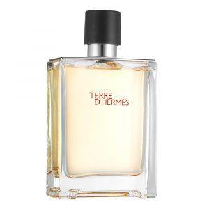 Hermes Terre Dhermes Edt@2X