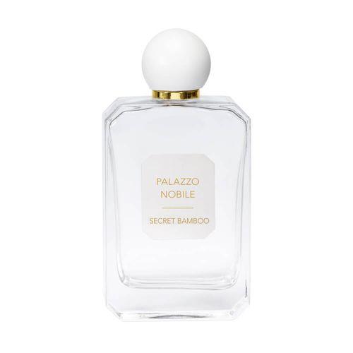 Italian perfume