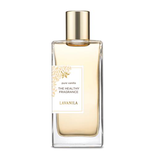 Lavanila