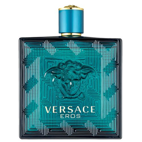 choose the very best Versace cologne