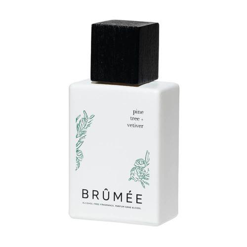 Fall fragrances 2021