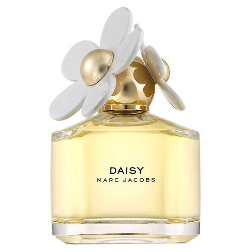 Daisy Vs Daisy Eau So Fresh