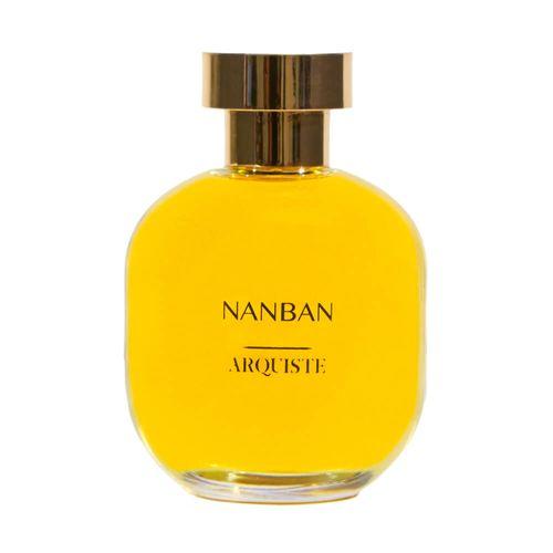 The Best Fall Fragrances For Men Edit