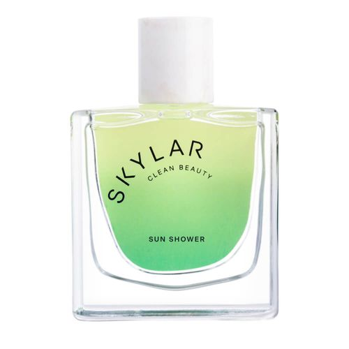 Skylar perfume
