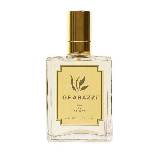 Gendarme cologne glamorous scent edit